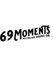 69 Moments
